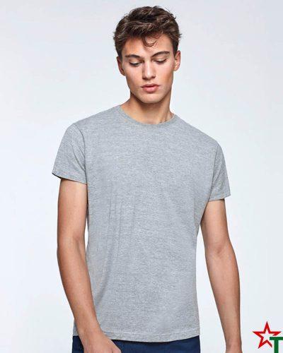 1165-1 Тениска Anatomic 150