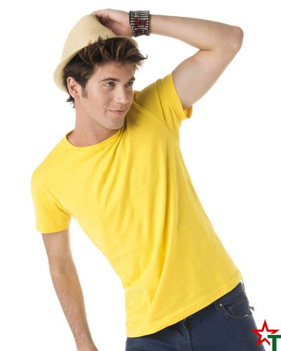 1165-3 Тениска Anatomic 150